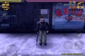 Grand Theft Auto 3 - Screenshots - Bild 22