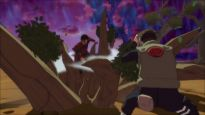 Naruto Shippuden: Ultimate Ninja Storm Generations - Screenshots - Bild 19 (PS3, X360)
