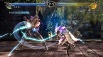 Soul Calibur V - Screenshots - Bild 28