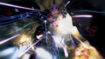 Armored Core V - Screenshots - Bild 45