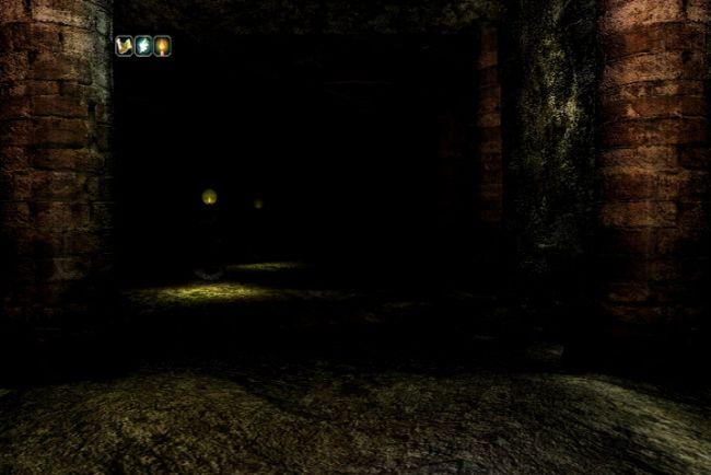 Wizardry: Labyrinth of Lost Souls - Screenshots - Bild 3