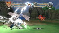 Naruto Shippuden: Ultimate Ninja Storm Generations - Screenshots - Bild 8 (PS3, X360)
