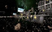 X3: Albion Prelude - Screenshots - Bild 3
