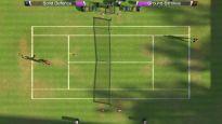 Virtua Tennis 4 - Screenshots - Bild 23
