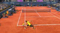 Virtua Tennis 4 - Screenshots - Bild 17