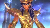 Saint Seiya: Sanctuary Battle - Screenshots - Bild 24