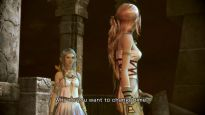 Final Fantasy XIII-2 - Screenshots - Bild 2 (PS3, X360)
