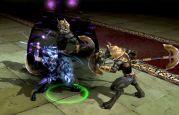 War of the Immortals - Screenshots - Bild 19