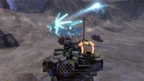 Iron Brigade - Screenshots - Bild 2