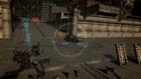 Armored Core V - Screenshots - Bild 9