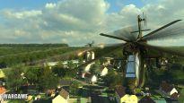 Wargame: European Escalation - Screenshots - Bild 3