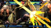 Ultimate Marvel vs. Capcom 3 - Screenshots - Bild 2