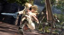 Soul Calibur V - Screenshots - Bild 27