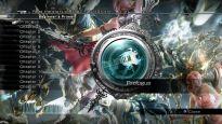 Final Fantasy XIII-2 - Screenshots - Bild 71