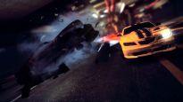 Ridge Racer Unbounded - Screenshots - Bild 3