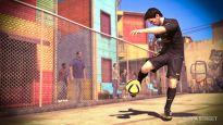 FIFA Street - Screenshots - Bild 3