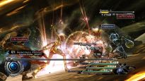 Final Fantasy XIII-2 - Screenshots - Bild 15 (PS3)