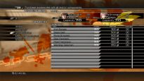 Final Fantasy XIII-2 - Screenshots - Bild 89 (PS3, X360)