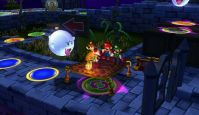 Mario Party 9 - Screenshots - Bild 6