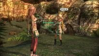 Final Fantasy XIII-2 - Screenshots - Bild 75 (PS3, X360)