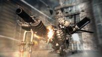 Armored Core V - Screenshots - Bild 35
