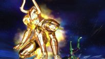 Saint Seiya: Sanctuary Battle - Screenshots - Bild 29