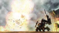 Armored Core V - Screenshots - Bild 43