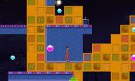 Crush 3D - Screenshots - Bild 4