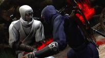 Ninja Gaiden 3 - Screenshots - Bild 16