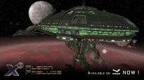 X3: Albion Prelude - Screenshots - Bild 6