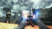 Armored Core V - Screenshots - Bild 33