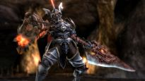 Soul Calibur V - Screenshots - Bild 38