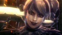 Soul Calibur V - Screenshots - Bild 18