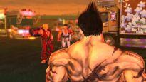 Street Fighter X Tekken - Screenshots - Bild 25