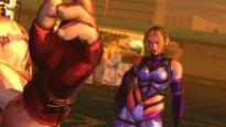 Street Fighter X Tekken - Screenshots - Bild 28