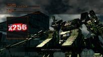 Armored Core V - Screenshots - Bild 6