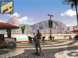 Gangstar Rio: City of Saints - Screenshots - Bild 1