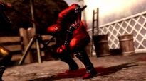 Ninja Gaiden 3 - Screenshots - Bild 30