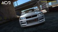 Auto Club Revolution - Screenshots - Bild 10