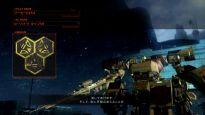 Armored Core V - Screenshots - Bild 24