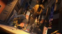 NeverDead - Screenshots - Bild 15