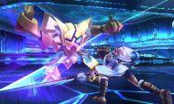 Kid Icarus: Uprising - Screenshots - Bild 2