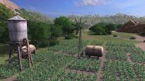Tropico 4 DLC: Plantador - Screenshots - Bild 5
