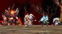 War of the Immortals - Screenshots - Bild 3