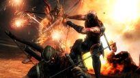 Ninja Gaiden 3 - Screenshots - Bild 5