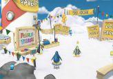 Club Penguin Game Day! - Screenshots - Bild 9