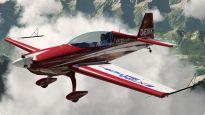aeroflyFS - Screenshots - Bild 11