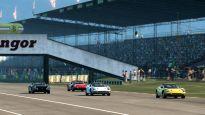 Test Drive Ferrari Racing Legends - Screenshots - Bild 7