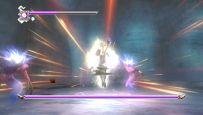 Ninja Gaiden Sigma - Screenshots - Bild 14