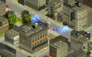 Police 2 - Screenshots - Bild 1